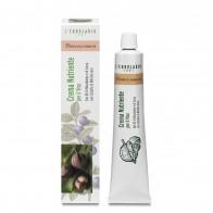 Crema Nutriente viso Bioecocosmesi