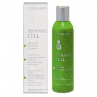 Hydro Scrub with Smoothing Action Ananas Cell