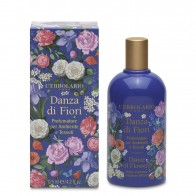 Home and Fabric Fragrance Diffuser Dance of Flowers