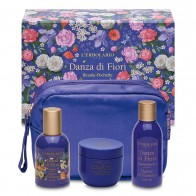 Beauty-Pochette Dance of Flowers