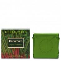 Perfumed Soap Rhubarb