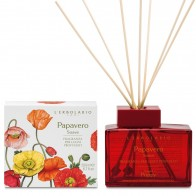 Fragrance for Scented Wood Sticks Sweet Poppy