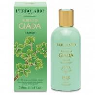 Bath Gel Jade Plant