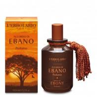 Accordo di Ebano Parfum