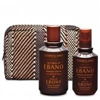 Accordo di Ebano Set Sprchový šampón + Dezodorant