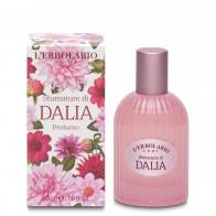 Sfumature di Dalia Parfum