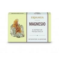 Magnesio 24 kapsúl