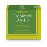 Probiotici 10MLD 10 vrecúšok