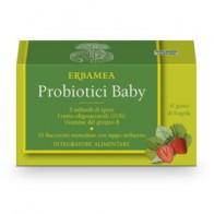 Probiotici Baby 10 ampuliek
