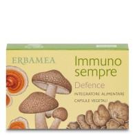 Immunosempre Defence 24 kapsúl