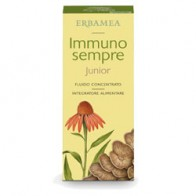Immunosempre Junior 200ml