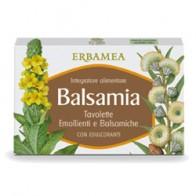 Balsamia 20 pastiliek