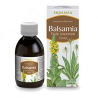 Balsamia Junior 200ml