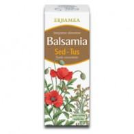 Balsamia Sed-Tus 200ml