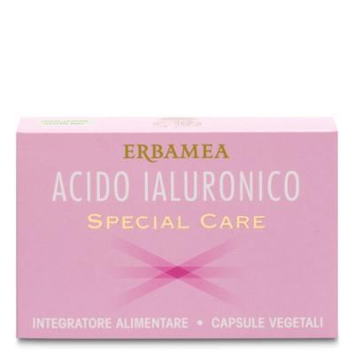 Acido Ialuronico Special Care 24 kapsúl