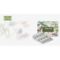 C Salice 24 tabliet