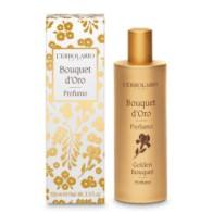 Bouquet d'Oro Parfum 100ml