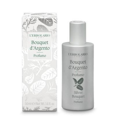 Bouquet d'Argento Parfum 50ml