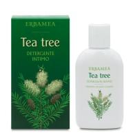 Tea Tree Intímny čistiaci gel