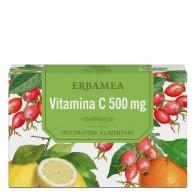 Vitamina C 24 tabliet