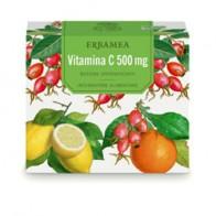 Vitamina C Prášok 20 vrecúšok