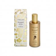 Bouquet d'Oro Parfum 50ml