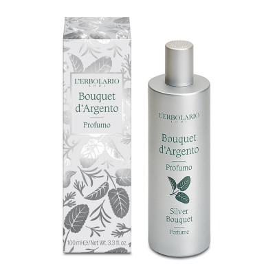 Bouquet d'Argento Parfum 100ml