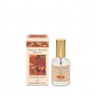 Vaniglia e Zenzero Parfum