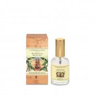Vaniglia Parfum